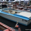 lake-geneva-boat-show-2014-chris-craft-073