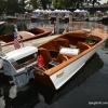 lake-geneva-boat-show-2014-chris-craft-074