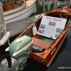 lake-geneva-boat-show-2014-chris-craft-075
