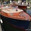 lake-geneva-boat-show-2014-chris-craft-076