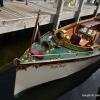 lake-geneva-boat-show-2014-chris-craft-079
