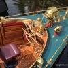 lake-geneva-boat-show-2014-chris-craft-080