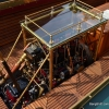 lake-geneva-boat-show-2014-chris-craft-081