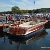 lake-geneva-boat-show-2014-chris-craft-083