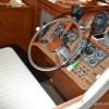 lake-geneva-boat-show-2014-chris-craft-084