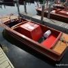 lake-geneva-boat-show-2014-chris-craft-085