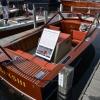 lake-geneva-boat-show-2014-chris-craft-088
