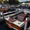 lake-geneva-boat-show-2014-chris-craft-089