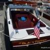lake-geneva-boat-show-2014-chris-craft-093