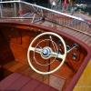 lake-geneva-boat-show-2014-chris-craft-095