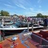 lake-geneva-boat-show-2014-chris-craft-096
