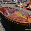 lake-geneva-boat-show-2014-chris-craft-098