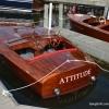 lake-geneva-boat-show-2014-chris-craft-099