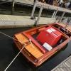 lake-geneva-boat-show-2014-chris-craft-100