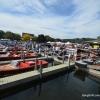 lake-geneva-boat-show-2014-chris-craft-101