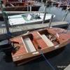 lake-geneva-boat-show-2014-chris-craft-102