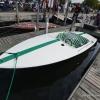 lake-geneva-boat-show-2014-chris-craft-104