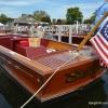lake-geneva-boat-show-2014-chris-craft-107