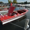 lake-geneva-boat-show-2014-chris-craft-108