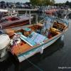 lake-geneva-boat-show-2014-chris-craft-109