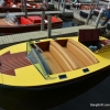 lake-geneva-boat-show-2014-chris-craft-112