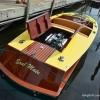 lake-geneva-boat-show-2014-chris-craft-113