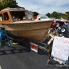 lake-geneva-boat-show-2014-chris-craft-115