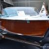 lake-geneva-boat-show-2014-chris-craft-116