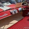 lake-geneva-boat-show-2014-chris-craft-117