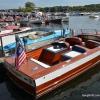 lake-geneva-boat-show-2014-chris-craft-123