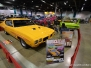 2014 Muscle Car and Corvette Nationals 2