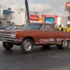 dennis-paz-of-modesto-ca-went-one-round-in-his-ss-ma-65-el-camino-super-stock-x-9r2a0632