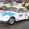 gregg-tims-of-riverside-launches-his-2011-record-holder-ss-vx-1960-vw-beetle-in-super-stock-x-9r2a0676