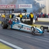 johnny-ahten-top-alcohol-dragster-x-5e7a0030