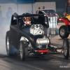 tulsa-nitro-nationals-2014-funny-cars013