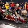 tulsa-nitro-nationals-2014-funny-cars015