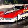 tulsa-nitro-nationals-2014-funny-cars017