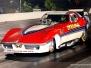 2014 Nitro Nationals - Tulsa Raceway Park