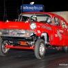 tulsa-nitro-nationals-2014-funny-cars029