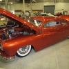 3-14-northeast-rod-custom-show_125