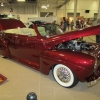 3-14-northeast-rod-custom-show_138