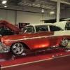 3-14-northeast-rod-custom-show_145