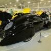 3-14-northeast-rod-custom-show_171
