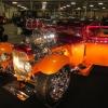 3-14-northeast-rod-custom-show_178