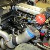 3-14-northeast-rod-custom-show_189