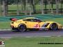 2014 Oak Tree Grand Prix at Virginia International Raceway 2