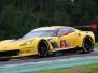 2014 Oak Tree Grand Prix at Virginia International Raceway