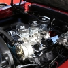 opg-open-house-car-show-2014-gm-chevrolet-buick-cadillac-oldsmobile012