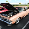 opg-open-house-car-show-2014-gm-chevrolet-buick-cadillac-oldsmobile018
