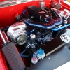 opg-open-house-car-show-2014-gm-chevrolet-buick-cadillac-oldsmobile026